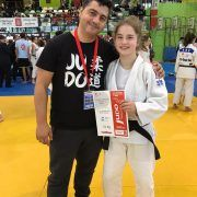 EL CLUB DE JUDO BODY TRAINING SATISFECHO DE SU PARTICIPACIÓN EN VIGO 4